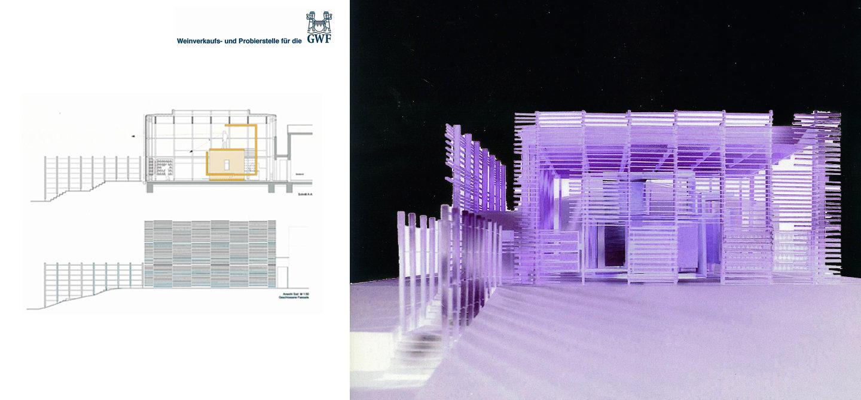 MALY ARCHITEKTUR - Dipl.-Ing. Bernd Maly -
